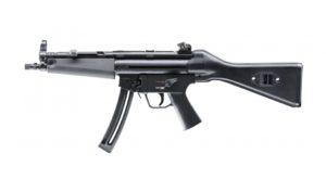HK-MP5