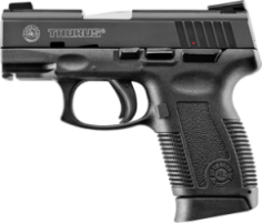 PT 638