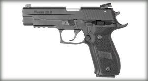 P226-22LR-Detail-L