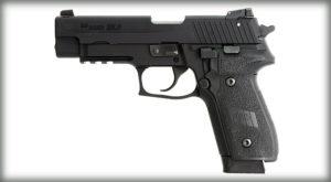 P229-22LR-detail-L