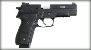 P229-22LR-detail-R