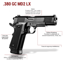 380GCMD2LX-det