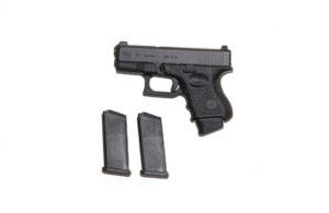Glock-G28-1
